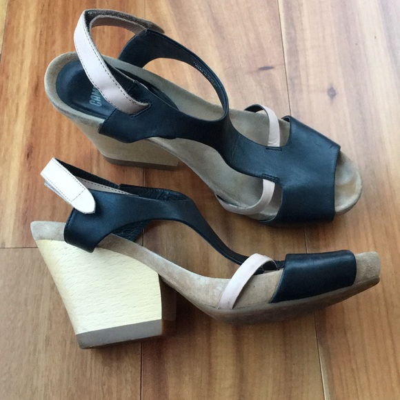 3004ff31e2b Camper Shoes - Camper sandals